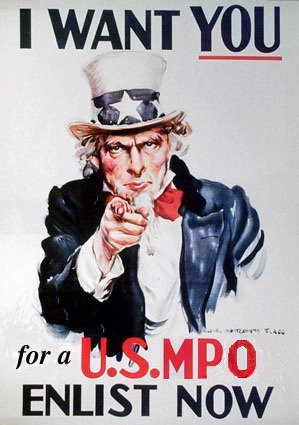 What is an MPO?  Start with the Basics--Click Here